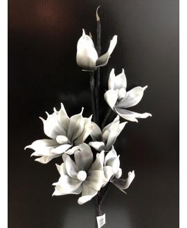 KWIAT BLACK-WHITE