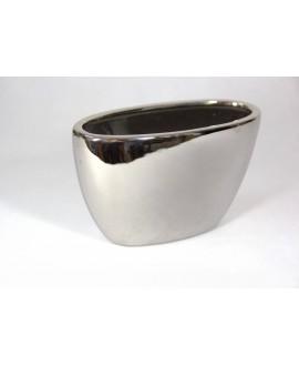 Donczka srebrna
