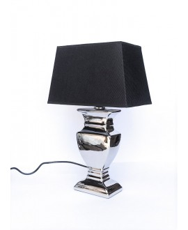 LAMPA SREBRNA