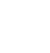 Homedecoration